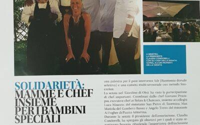 I Love  Sicilia 7 evento del Settembre 2020
